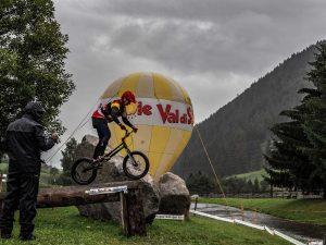 Weltcup Val di Sole Galeriebild 11