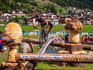 Weltcup Val di Sole Galeriebild 21