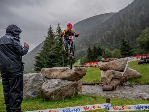 Weltcup Val di Sole Galeriebild 24